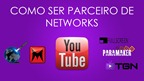 Show Networks
