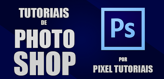Photoshop-Slider