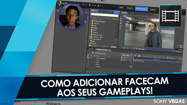 sony-vegas-facecam