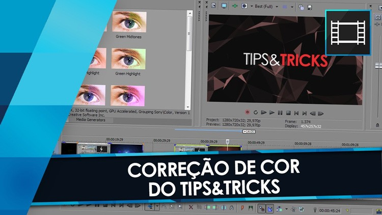 color-tips-sony-vegas