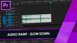 audio-ramp