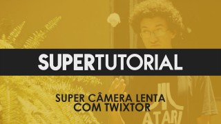 super-tutorial-twixtor