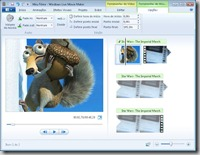 windows-live-movie-maker-150218,O